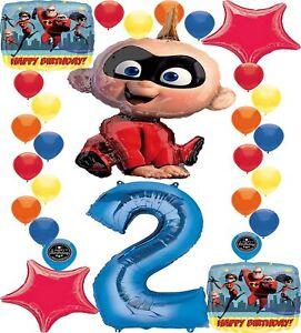 incredibles 2 fruit snacks wrapper-super hero party favors-incredibles 2 party favors-incredibles birthday party favors-digital-printed-