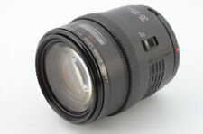 Canon LENS EF 35-105mm f/3.5-4.5 As Is Condition  #971
