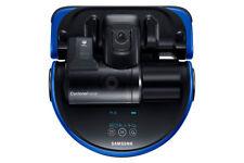 Aspirapolvere Robot Samsung Vr20k9000ub Dgs0621556