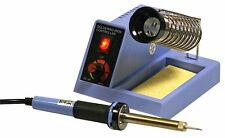 Temperature Controlled Soldering Station / Solder Iron 48 Watt D01843
