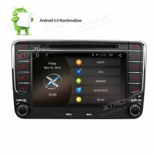 Vehicle DVD CD Players for Golf