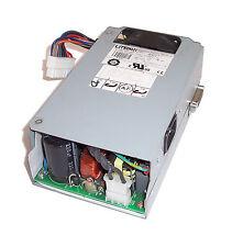 Switch Power Supplies
