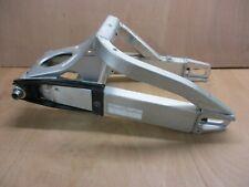 YAMAHA  YZF R6  5EB  SWINGING ARM. 1999 - 2002. CARB MODEL.
