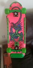 Nash Executioner Skateboard Completes. i have 3 others see last pic