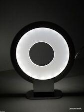 Tischlampen aus Kunststoff mit weniger als 20 cm Höhe