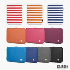 "Laptop Sleeve Case Bag For 14"" 15.6"" 13.3"" 11"" MacBook  Pro Air 10"" 8"" Ipad mini"