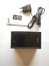 Samsung Galaxy S2 Black funzionante e ben tenuto