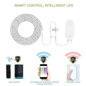 Yeelight Smart Lightstrip 1S Extension Pack LED RGB Color Work Strip Light kit