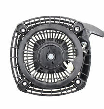 Recoil Starter Parts For RIDGID RD80944 3000 PSI 2.6 GPM Pressure Washer Subaru