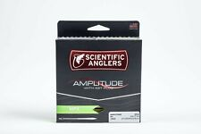 Scientific Anglers Amplitude Mpx 6wt Fly Line