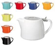 FORLIFE Ceramic Teapots