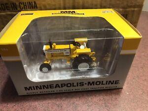 SPECCAST  1:64 Minneapolis Moline G940 wide front  Tractor