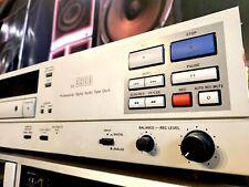 Panasonic SV-3900 DAT Recorder