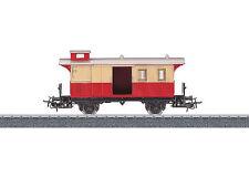 Digitale Epoche II (1920-1950) Modelleisenbahnen aus Kunststoff