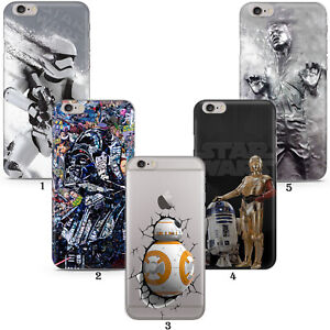 Star Wars Cell Phone Cases, Covers & Skins for iPhone SE for sale ...