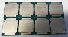 Intel Xeon CPU E5-2620 V3 Six-Cores 2.4Ghz LGA2011-3 SR207