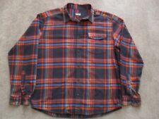 Patagonia Shirt (Medium)