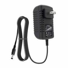 AC Adapter For Casio AT-5 AT-3 CTK-7000  CTK-7200 Keyboard Power Supply Cord