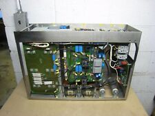 Trumpf Haas-Laser LSV 05-24-01-00 Lamp PSU Power Supply Unit Used Free Shipping