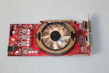 Asus EAH4850/2DI/1GD3 ATi Radeon 1G PCI-Express HD4850 512M Video Graphics Card