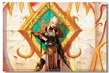 """World of Warcraft Game OnlineSilk Wall Poster Picture Canvas Deco 24""""x36"""" MOP040"""