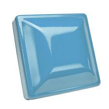 Cloud Blue Tgic Powder Coating Powder S1794015 1lb