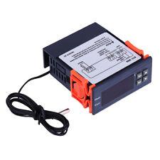 AC 110V-220V STC-2000 Digital Temp NTC Sensor Controller Thermostat Heater Cool