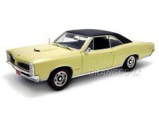 1966 Pontiac GTO Hardtop Highway 61 50585