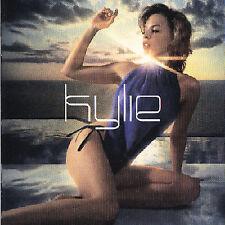 KYLIE MINOGUE - LIGHT YEARS (NEW CD)
