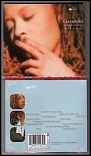 "CASSANDRA WILSON ""Traveling Miles"" (CD) 1999 NEUF"