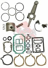 KOHLER M10 K241 10HP ENGINE REBUILD KIT INCLUDES FREE TUNE UP KIT K241 K241S