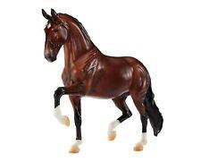 Breyer Traditional Verdades Kwpn Horse 1 9 Scale1802