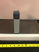 Allen-Bradley 1746-0V16 Output Module /#108/