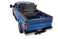 Cargo - Truxedo TonneauMate Truck Bed Toolbox for Full Size Trucks