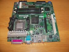 Dell Optiplex GX280 LGA775 scheda madre con Pentium 4 2.80ghz CPU - 0G7346
