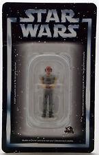 Figurine collection Atlas STAR WARS LOBOT L'Empire contre attaque