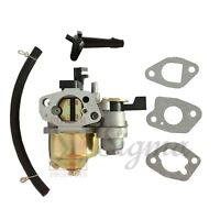 Carburetor For Harbor Freight Predator 212cc 6.5HP R210 Engine MiniBike Go Kart
