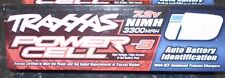 Traxxas 2942X NiMH 6-Cell 7.2V 3300mAh Stick Battery Pack w iD Connector