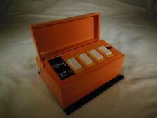 5180 LGB Switch Box g scale