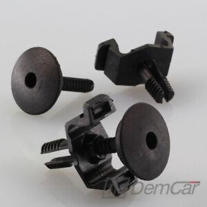 Mercedes CLS C218 C219 X218 Shooting Brake Cooler Mounting 2115040059