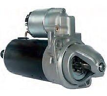 Démarreur remplace Bosch OE 0001314001 / 0001110042 / BMW 1720663 / 1720664