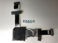 30079836 LVDS LEAD FOR ELECTRIQ E43UHD298SQ