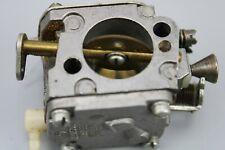 Sachs Dolmar 119 120 Tillotson Vergaser 119150101 / 030150050 / S222A345