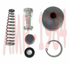KIT REVISIONE POMPA FRENO POSTERIORE HONDA CB F2 Four - 750 - GL Goldwing - 1000
