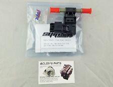 Syltech Continental Flex Fuel Sensor E85 1JZGTE RB25DET SR20DET