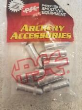 Precision Shooting Equipment Archery Accessories inset equalizer, Dz, Ps Part #1