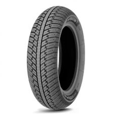 Pneumatico gomma Michelin 120/70 - 15 C.grip Winter 62s XL