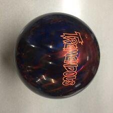 RADICAL Tremendous Pearl  PRO CG  bowling ball  14 LB.   NEW IN BOX!!  BALL #042