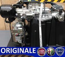 CAMBIO ROBOTIZZATO COMPLETO SELESPEED FIAT PANDA 500 YPSILON MITO 0.9 1.2 1.4 BZ