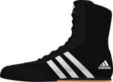 reebok boxing boots. adidas boxing boots reebok